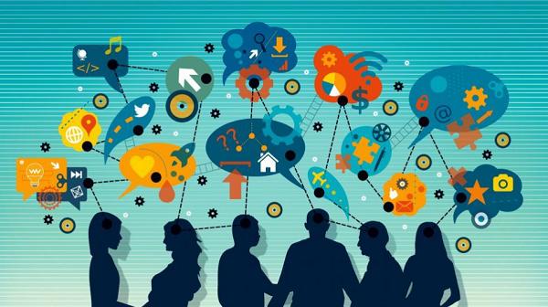 Особенности профессионального интернет-маркетинга